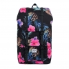 Herschel Little America - Black / Pineapple