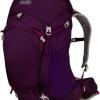 GREGORY J33 for women - Moonlight Purple