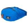 GREGORY Tailmate XSM - Mighthy Blue