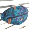 GREGORY Tailmate SML - Blue Tapestry