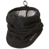 Columbia Thermarator™ Neck Gaiter - Black