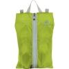 EAGLE CREEK Pack-It Specter™ Shoe Sac