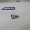 สกรูหัวจมสแตนเลส 304 Screw M5 ยาว 10mm