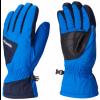 Columbia Men's Chimney Rock glove - Collegiate Navy