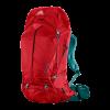 GREGORY Baltoro 65 A3 for Men - Spark Red