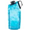 Platypus l Duolock Bottle 1L - Blue Prisms