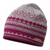 Columbia Alpine Action™ Beanie - Deep Blush