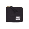Herschel Walt Wallet - Black / RFID