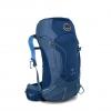 Osprey Kyte 36L for Women - Blue