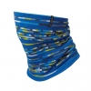 Columbia Alpine Action™ ปลอกคอกันหนาว Neck Gaiter - Clematis Blue