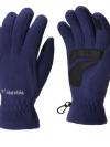 Columbia Women's Thermarator™ Fleece Glove - Nightshade