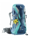 DEUTER Futura 24 SL Midnight Mint