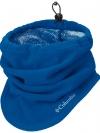 Columbia Thermarator™ Neck Gaiter - Marine Blue