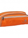 EAGLE CREEK | Pack-It Specter Quick Trip - Tangerine