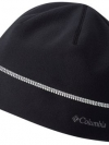 Columbia Wind Bloc II™ Beanie - Black (Size M)