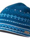Columbia Alpine Action™ Beanie - Pheonix Blue
