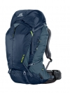 GREGORY Baltoro 75 A3 for Men - Navy Blue