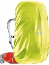Deuter Rain Cover II for 30 -50 L - Neon (Yellow)