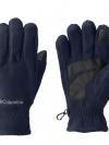 Columbia Men's Thermarator™ Glove - Navy