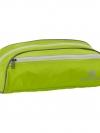 EAGLE CREEK | Pack-It Specter Quick Trip - Strobe green