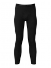 The North Face Men's Light Tights