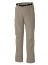Columbia Men's Cascades Explorer™ Pants - Tusk