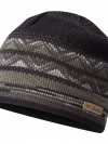 Columbia Alpine Action™ Beanie - Black