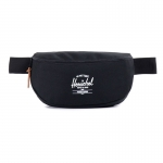 Herschel Sixteen Hip Pack - Black