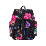 Herschel Dawson Backpack | XS - Black Pineapple