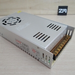 Power Supply 48V 7.5A 360W
