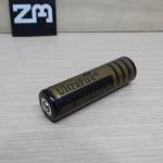 UltraFire 18650 4000mAh 3.7V Li-ion