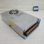 Power Supply 24V 10A 240W