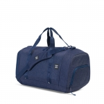 Herschel Gorge Duffle - Denim
