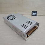 Power Supply 5V 60A 300W