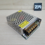 Power Supply 12V 3A 36W