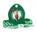 Rastaclat Classic - Boston Celtics