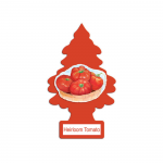 Little Trees Air Freshener - Heirloom Tomato