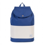 Herschel Reid Backpack - Twilight Blue / Pelican