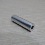 35 mm Isolation Column Separate Bore 5.1mm Aluminum alloy