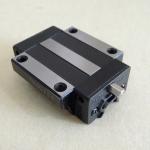 TRH15A Flange slide block