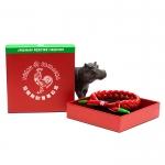 Rastaclat Classic - Sriracha