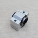SCV12UU 12mm linear ball bearing bushing LM12UU