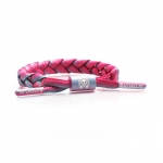 Rastaclat Miniclat - Ruby Tuesday