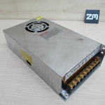 Power Supply 12V 20A 240W