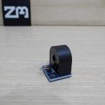 5A Range Single Phase AC On-Board Micro Precision Current Transformer Module