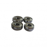 8mmx22mmx7mm UC608ZZ Sliding Wheel Bearing