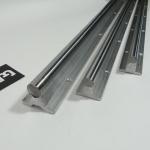 SBR12 12 mm Linear Guide Rail Length 1500mm