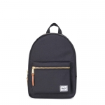 Herschel Grove Backpack | XS - Black