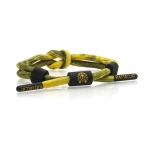 Rastaclat Knotaclat - Hot Wax