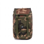Herschel Iona Backpack - Woodland Camo/Army